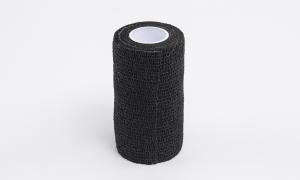 sports-wrap-black