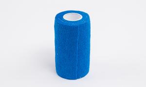 sports-wrap-royal-blue
