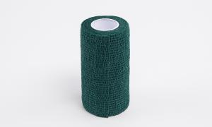 sports-wrap-green
