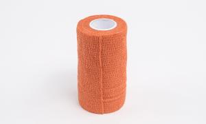 sports-wrap-orange