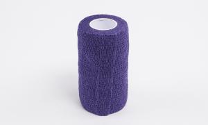sports-wrap-purple