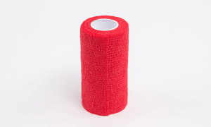 sports-wrap-red