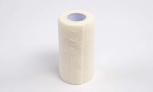 sports-wrap-white