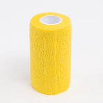 sports-wrap-yellow